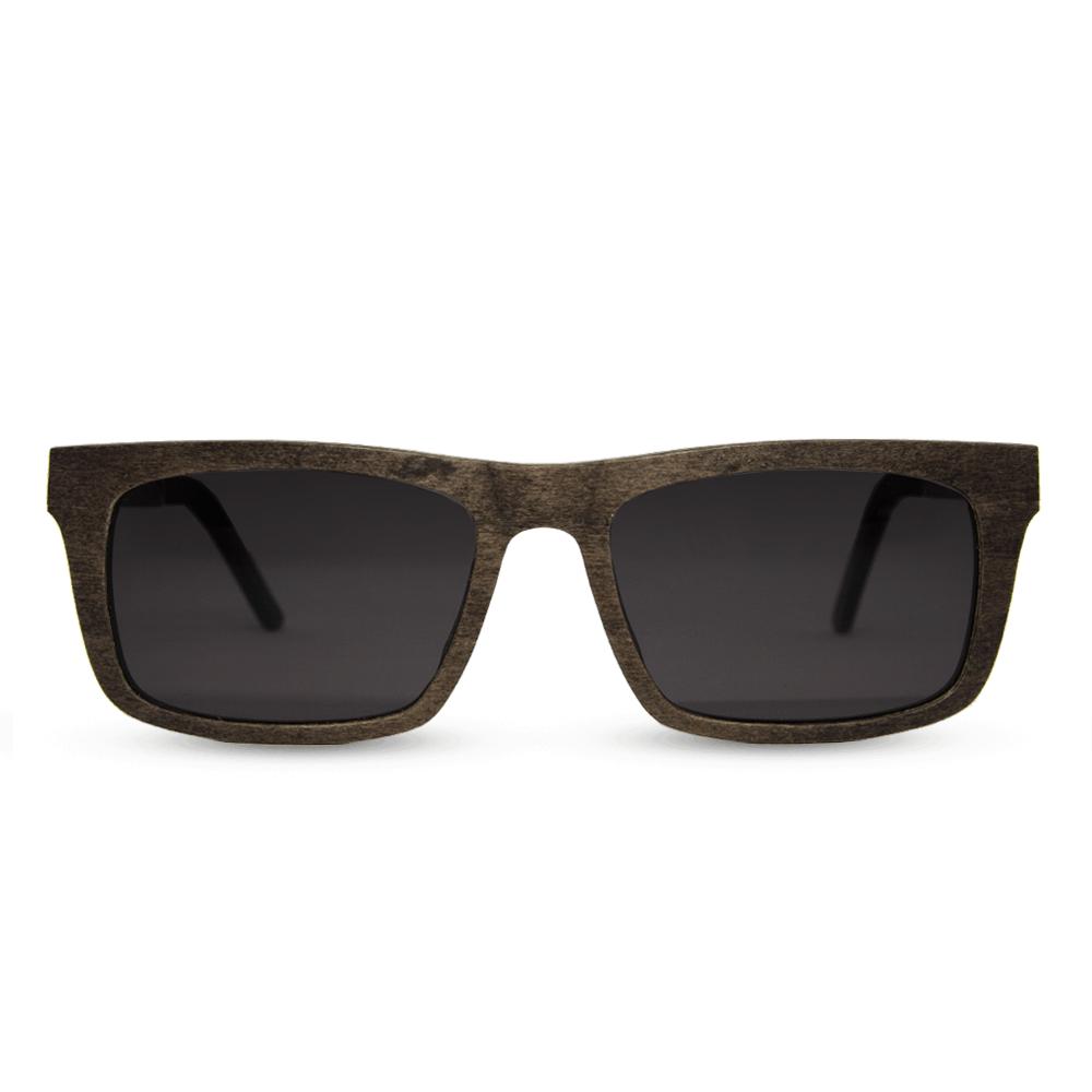 Waipoua - משקפי שמש מעץ
