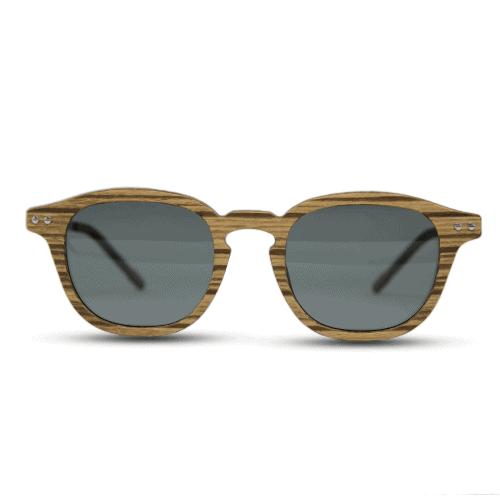 פליפ - משקפי שמש מעץ