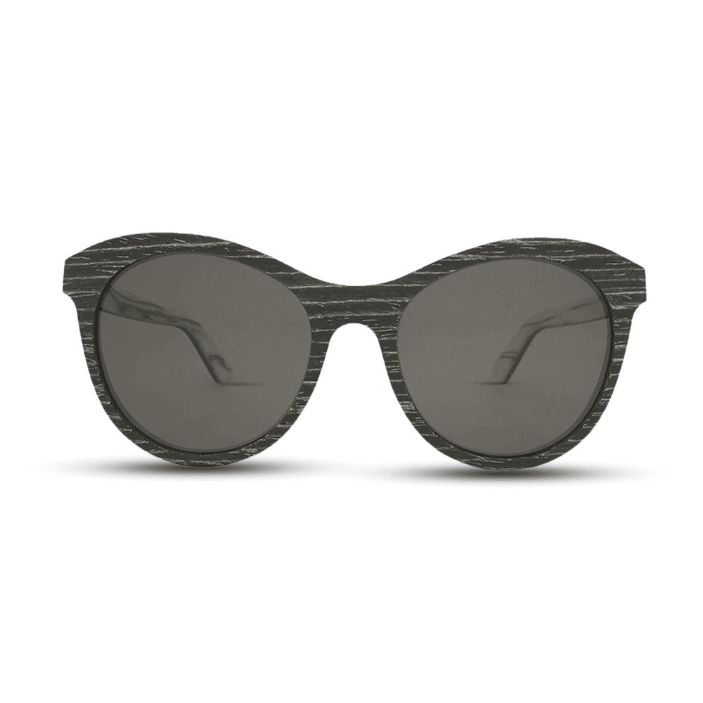 משקפי שמש