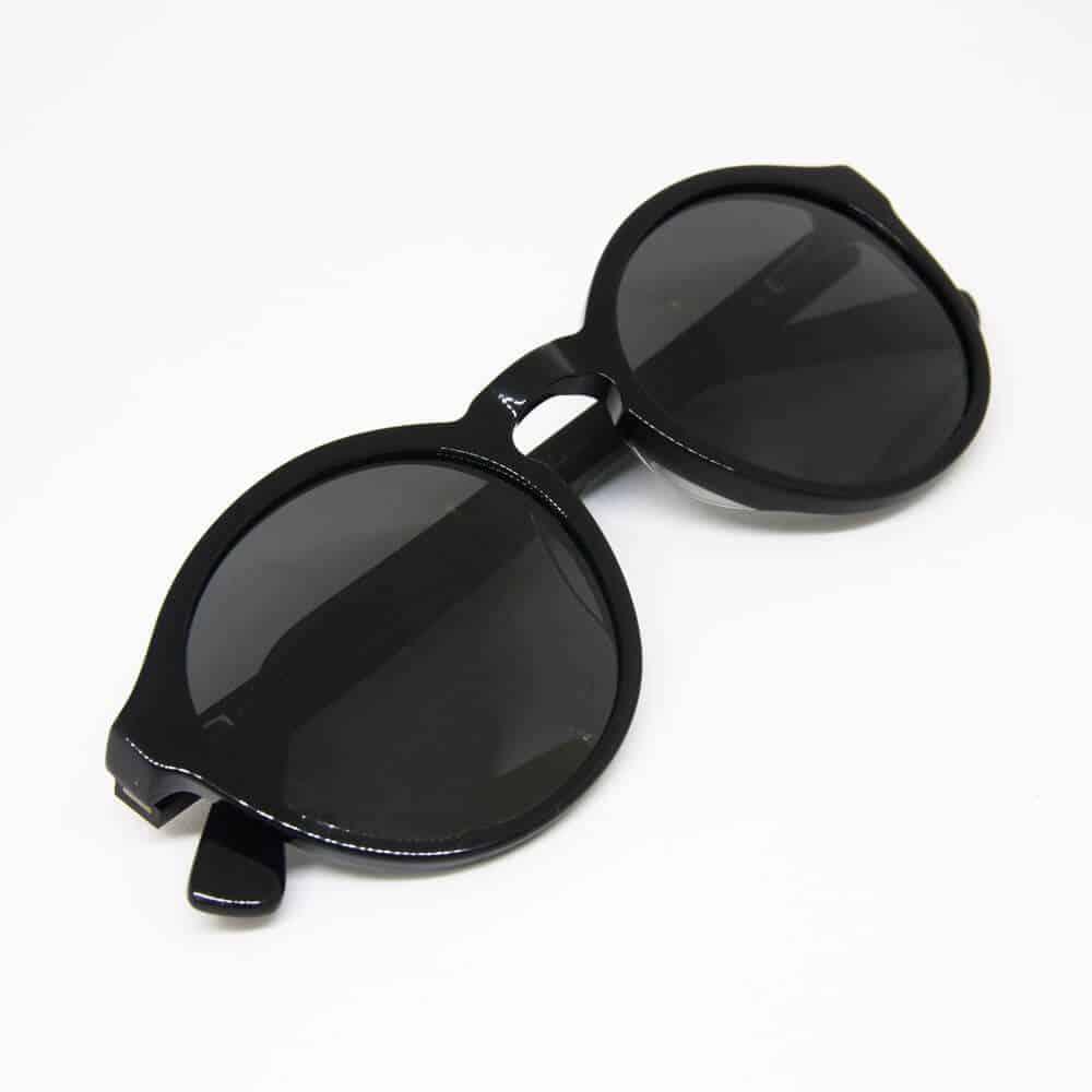 Belladonna משקפי שמש אצטט