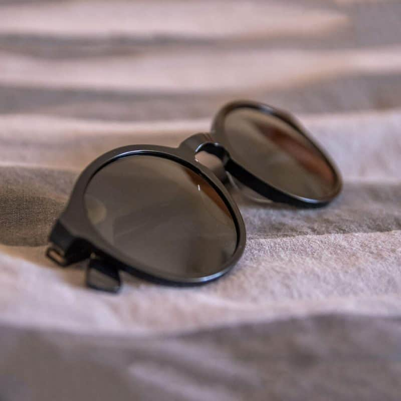 Belladonna משקפי שמש