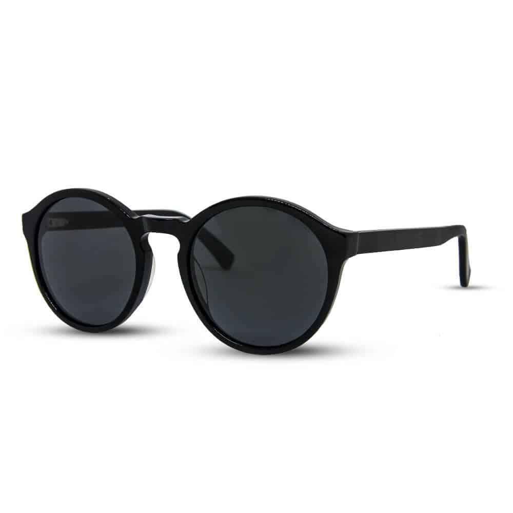 Belladonna משקפי שמש אצטט - side