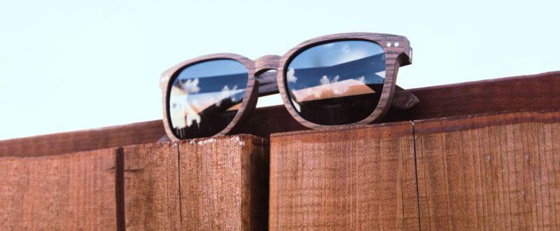 איך להתאים משקפי שמש