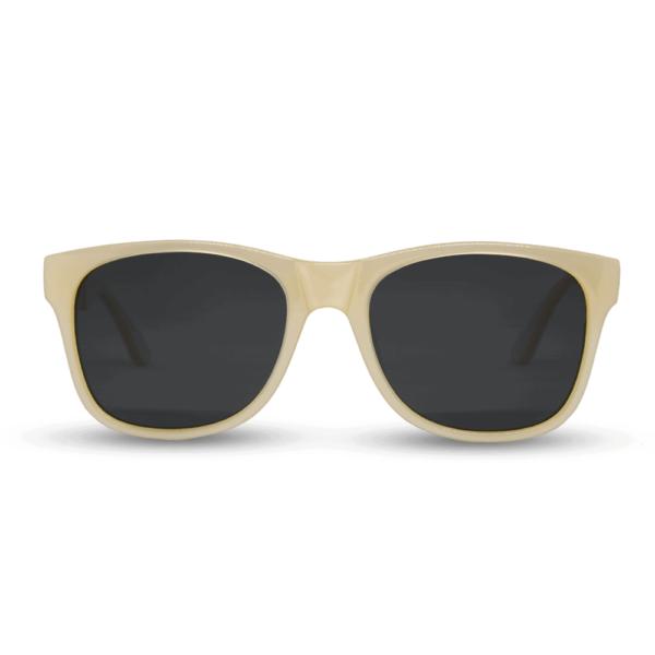OffWhite - משקפי שמש מעוצבים מעץ ואצטט | Mr. Woodini