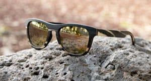 משקפי שמש לגברים